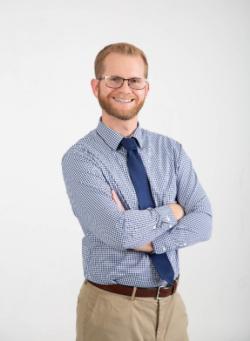 Dr. Todd Niemeyer, Chiropractor